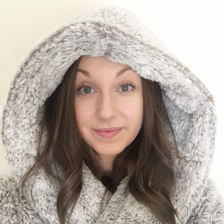 robe-selfie