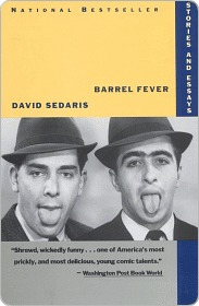 barrel-fever