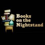 books-nightstand