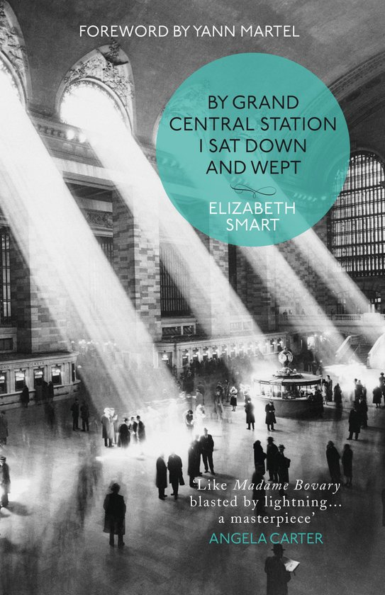 by-grand-central