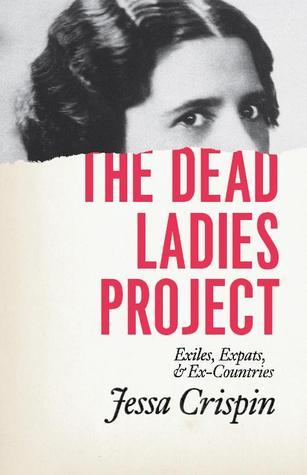 dead-ladies-project