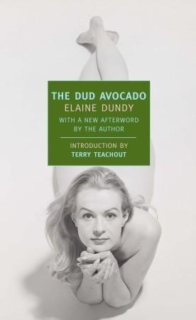 dud-avocado