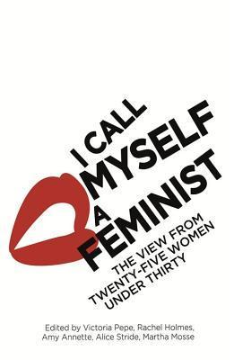 i-call-myself-a-feminist