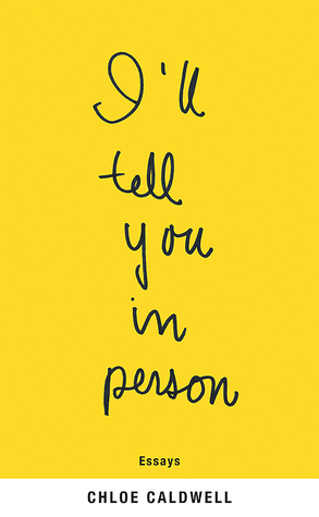 ill-tell-you-in-person