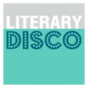 literary-disco
