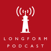 Longform Podcast