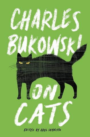 on-cats