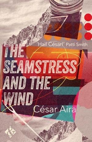 seamstress-wind