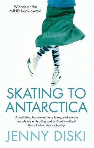 skating-to-antarctica
