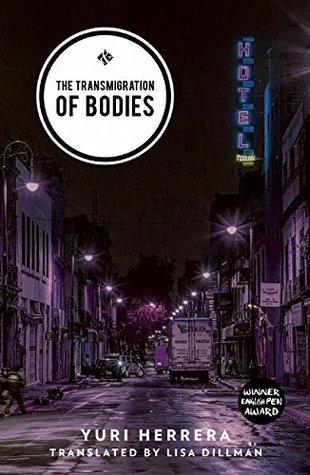 transmigration-of-bodies