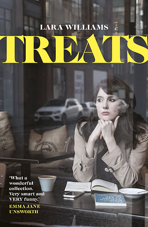treats-cover