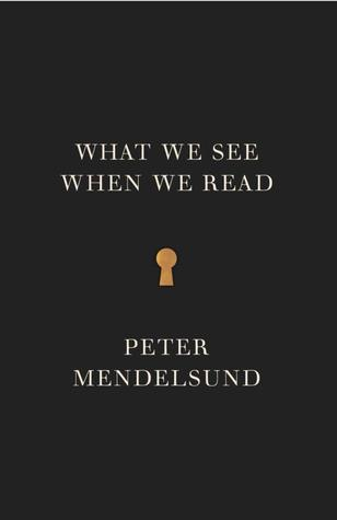 what-we-see-when-we-read