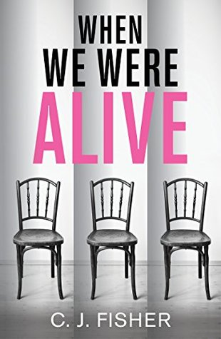 when-we-were-alive